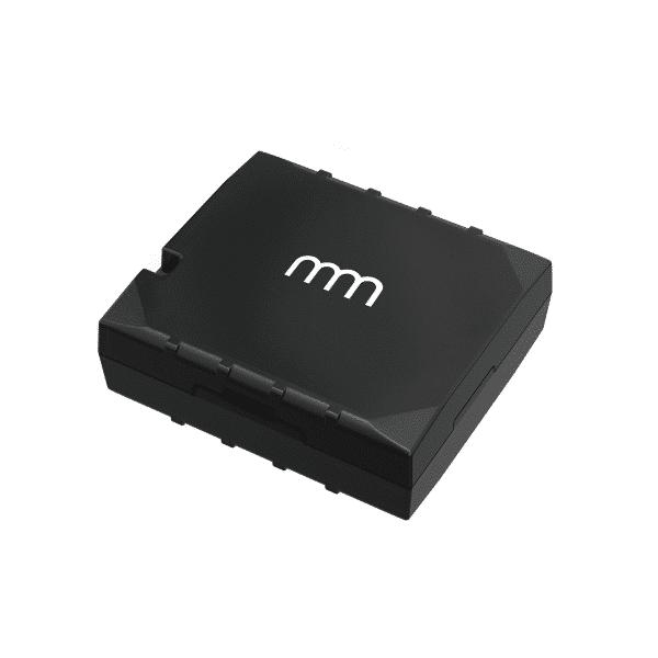 Motocycle FMP monitor – GPS lokátor pre motocykle